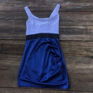 Love Tease 🐾 one piece dress